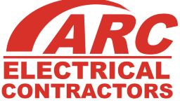 Commercial Electrician Liverpool